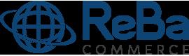 ReBa Commerce